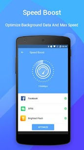 WiFi Manager Apk – Analyze Network Connection 2