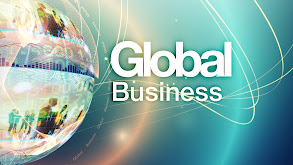 Global Business thumbnail