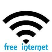 Internet gratis 3g movil