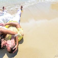 Wedding photographer Raisa Panayotova (Rayapanayot). Photo of 24.01.2014
