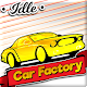 Idle Car Factory PREMIUM: No Ads, Tycoon Games