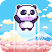 Panda Power - Super Panda Jump