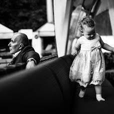 Bröllopsfotograf Vadik Martynchuk (VadikMartynchuk). Foto av 29.10.2018