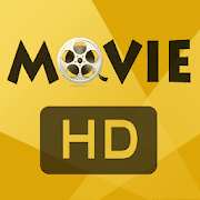 HD Movies Free - Watch Movies Online 2019 APK