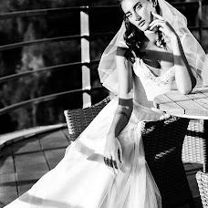 Wedding photographer Sasha Pavlova (Sassha). Photo of 16.03.2018