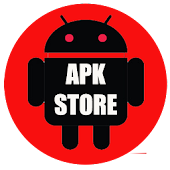Get apk Download apk