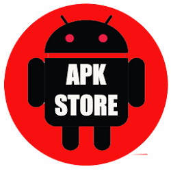 Get apk Download apk