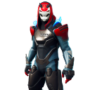 Vendetta Fortnite Season 9 Wallpapers New Tab