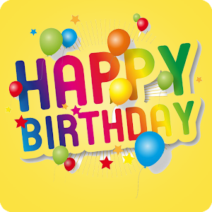 Quotes Happy Birthday Best Happy Birthday Quotes  Android Apps On Google Play