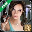 Zombie High Vol 3 FREE