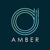 Amber Car Booking