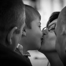 Wedding photographer Joel Nascimento (joelnascimento). Photo of 04.02.2014