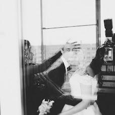 Wedding photographer Anna Slotina (slotinaanja). Photo of 12.09.2018