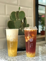 草本茶集遼寧店