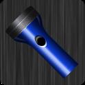 Torch Pro icon