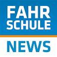Fahrschule News