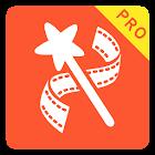 VideoShow Pro –  Video Editor v6.8.0