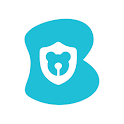 Bguard Parent icon