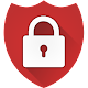 Anti-Theft Alarm PRO v1.6