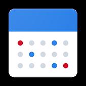 Forex Calendar - fx news