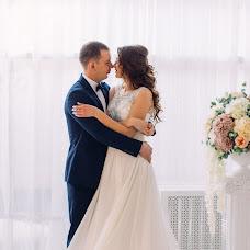 Wedding photographer Alina Valter (katze29). Photo of 24.04.2017