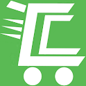 CityCart