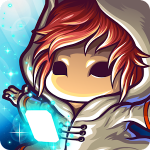 Tiny Guardians v1.0.4 APK+DATA (Mod PAID)