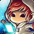 Tiny Guardians v1.1.5 (Mod)