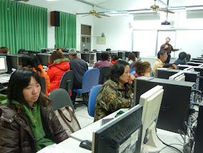 Photo: 20110324網拍創業自己來005