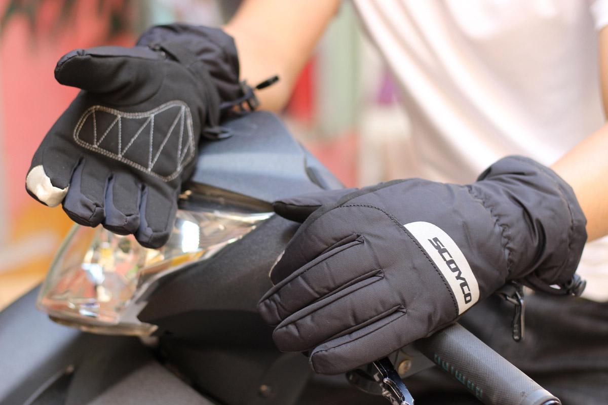 Shop găng tay phượt nào bán tốt nhất trên thị trường hiện nay?