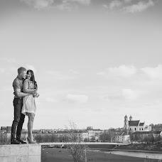 Vestuvių fotografas Evelina Pavel (sypsokites). Nuotrauka 11.08.2015