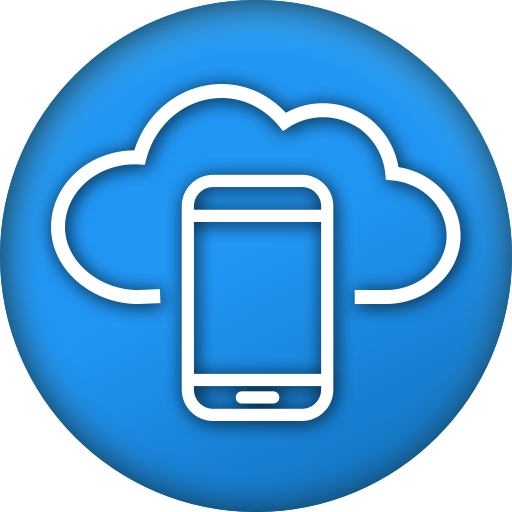 GetCalls - CRM Call Tracker 1 0 28 + (AdFree) APK for Android