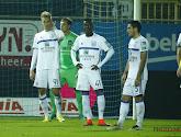 Clinton Mata houdt Anderlecht af en wacht op buitenlandse clubs