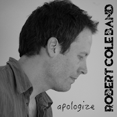 Apologize (Remastered)