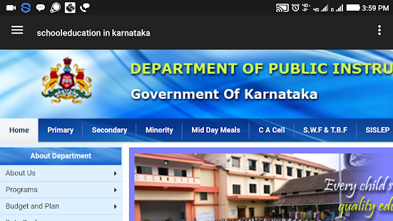 Download Karnataka Textbooks 1st to 10th Std For PC Windows and Mac apk screenshot 14