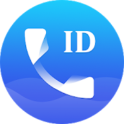 Caller ID Tracker : Caller Location Finder