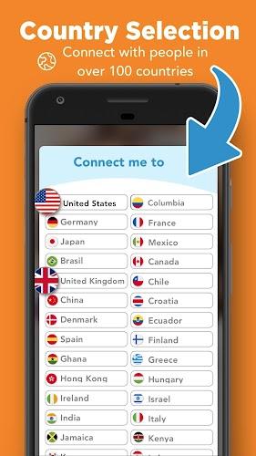 Ismerkedés a barátokkal app legjobb randevúk eseményei nyc-ben