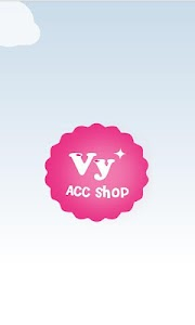 vy acc shop screenshot 0