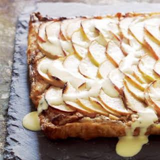 Normandy Apple Dessert Recipes.