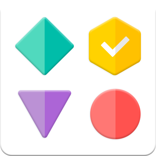 Smart - Brain Games game (apk) free download for Android/PC/Windows