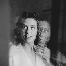 Fotografo di matrimoni Tiziana Nanni (tizianananni). Foto del 22.10.2016
