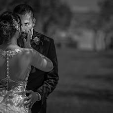 Wedding photographer Raffaele Di matteo (raffaeledimatte). Photo of 10.10.2018
