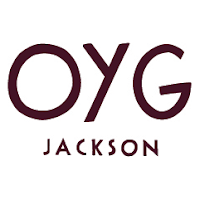 Old Yellowstone Garage logo