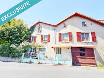 maison à Solignac-sur-Loire (43)