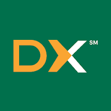 Direct Express® Download on Windows