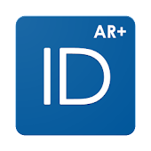 ID Architects
