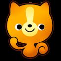 英単語学習アプリ「リピたん」 icon