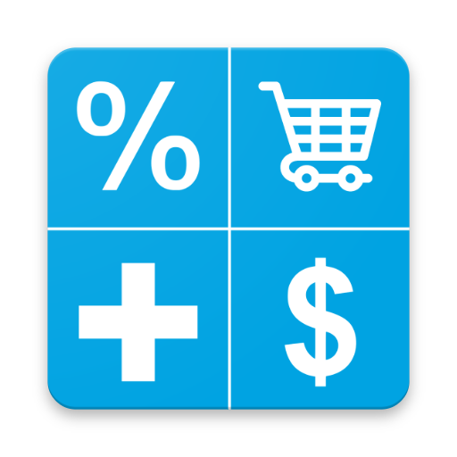 EasyTax - Sales Tax Calculator - Apps on Google Play