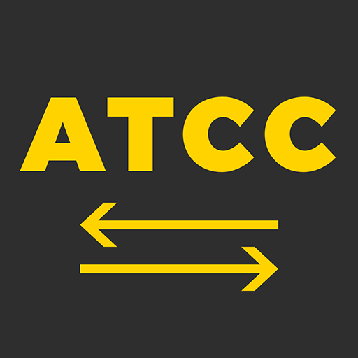 ATCC - Crypto Currency Coin