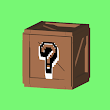 Disguissy Crate icon